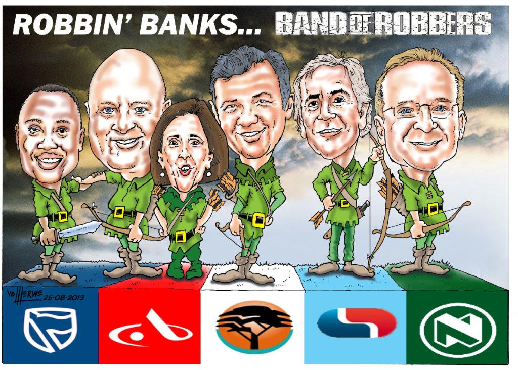 19.Robbin-Banks-25Aug2013