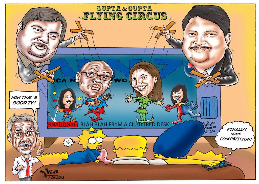 20.Gupta-TV-1Sep2013
