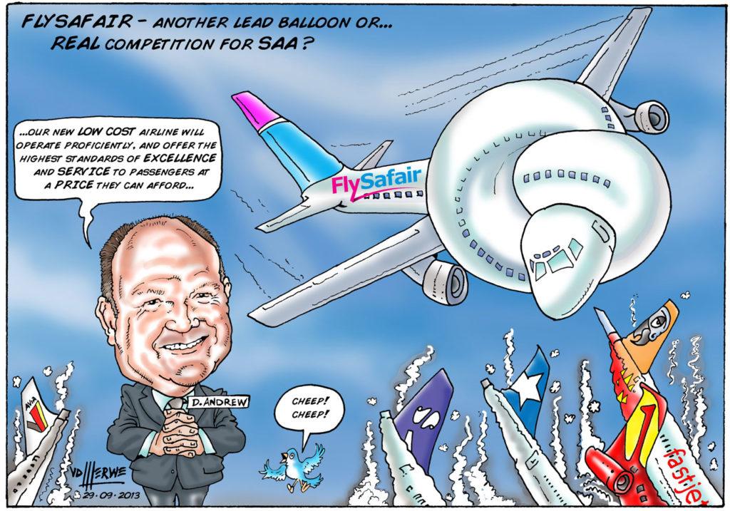 24.FlySafair-29-Sep-2013