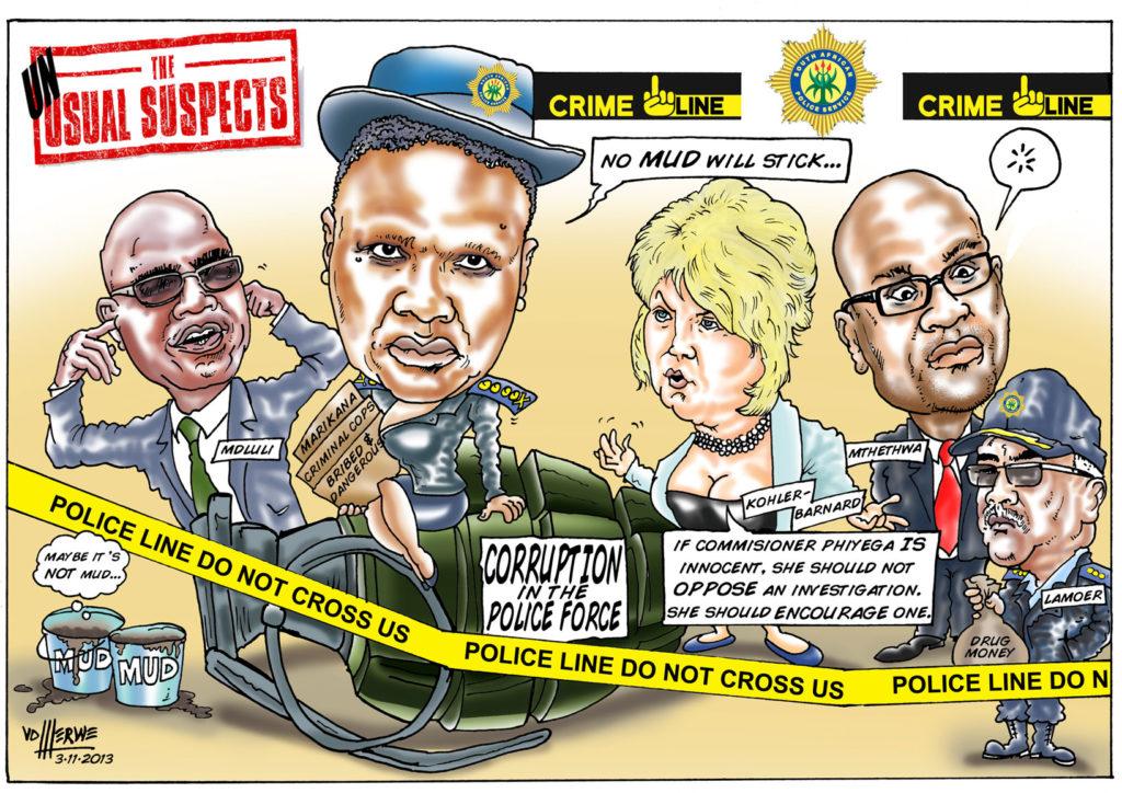 29.-Corrupt-Police