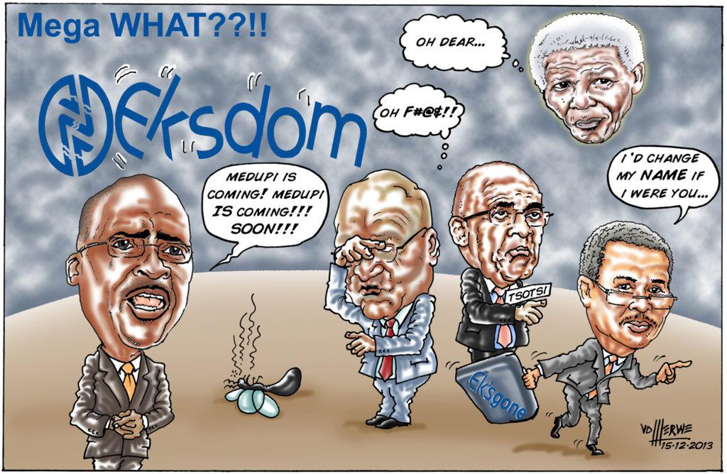35.Eskom-Crisis-continues