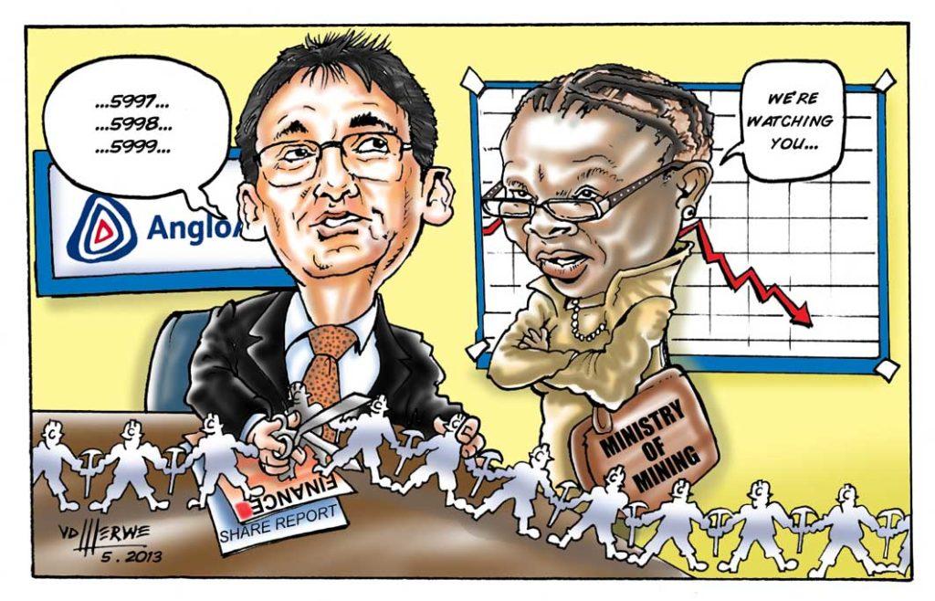 5.Anglo-JobCuts-19-May-2013