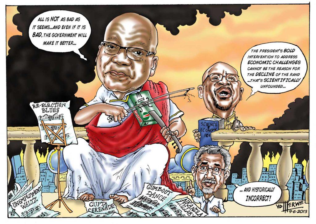8.Zumas-speech-Aftermath-9_June_2013