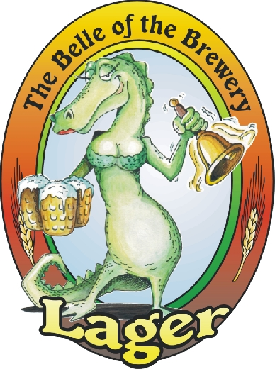 Belle_of_the_Brewery