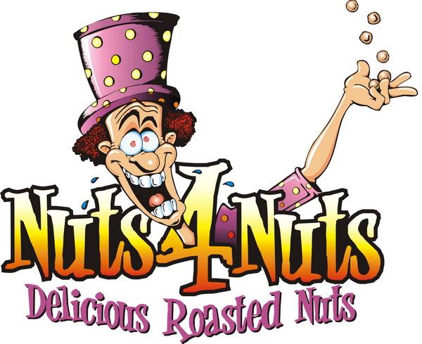 Nuts4Nuts_1