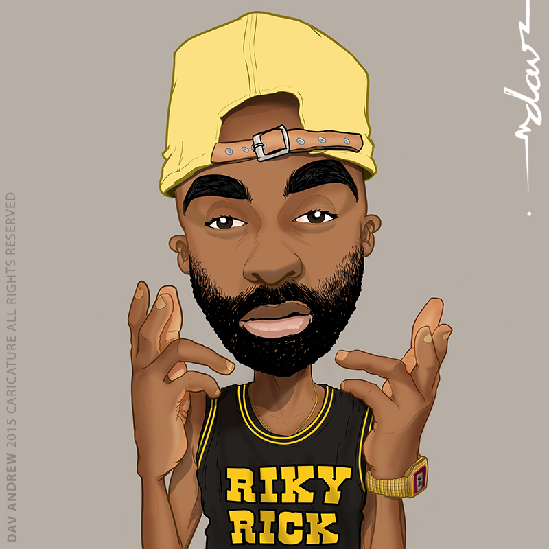 Riky_Rick_caricature.jpg_