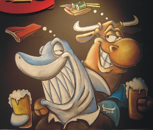 Sharks_vs_Bulls