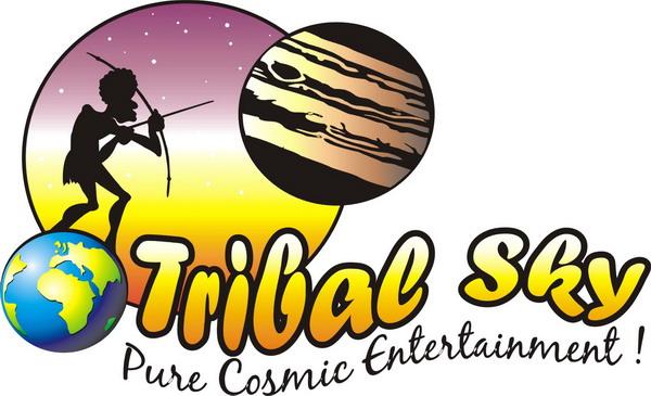 Tribal_Sky_4