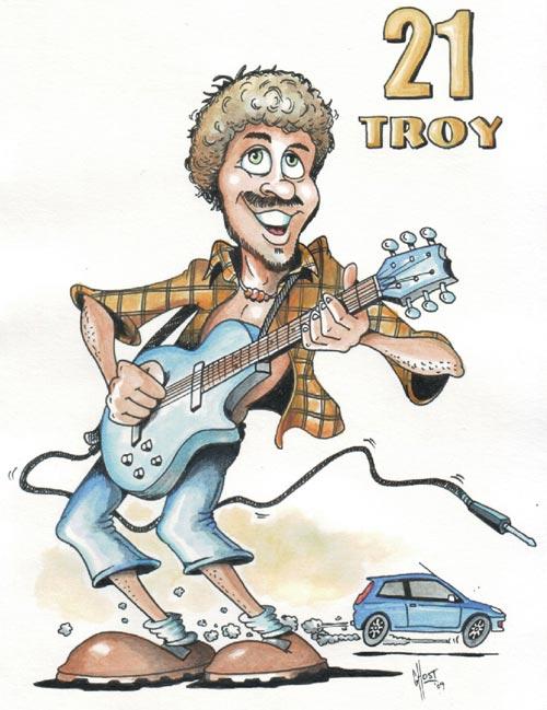 Troy21