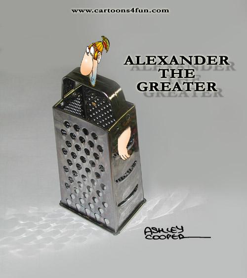 alexanderthegreater