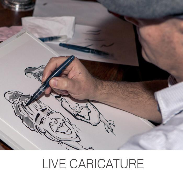 caricatures_live_009