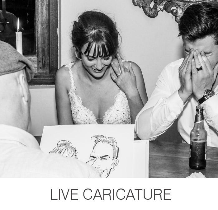 caricatures_live_08
