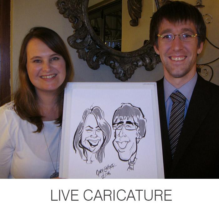 caricatures_live_11