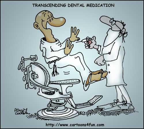 dentalmedication
