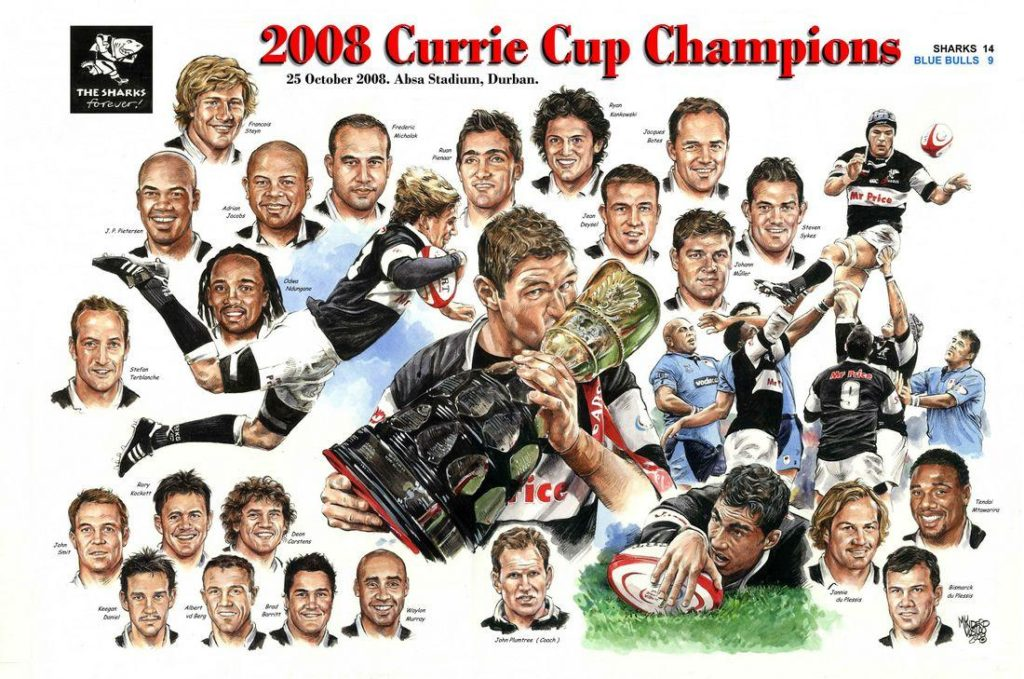 2008_Currie_Cup_Champs
