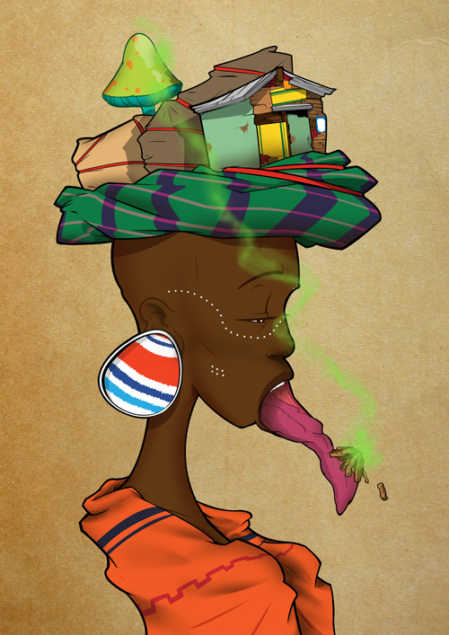 African-almost-Toung__5-small