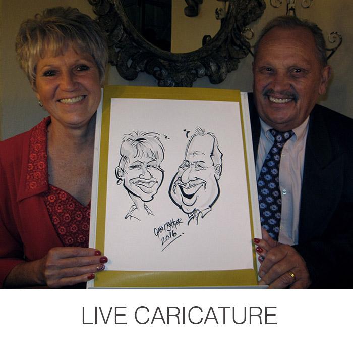 caricatures_live_16