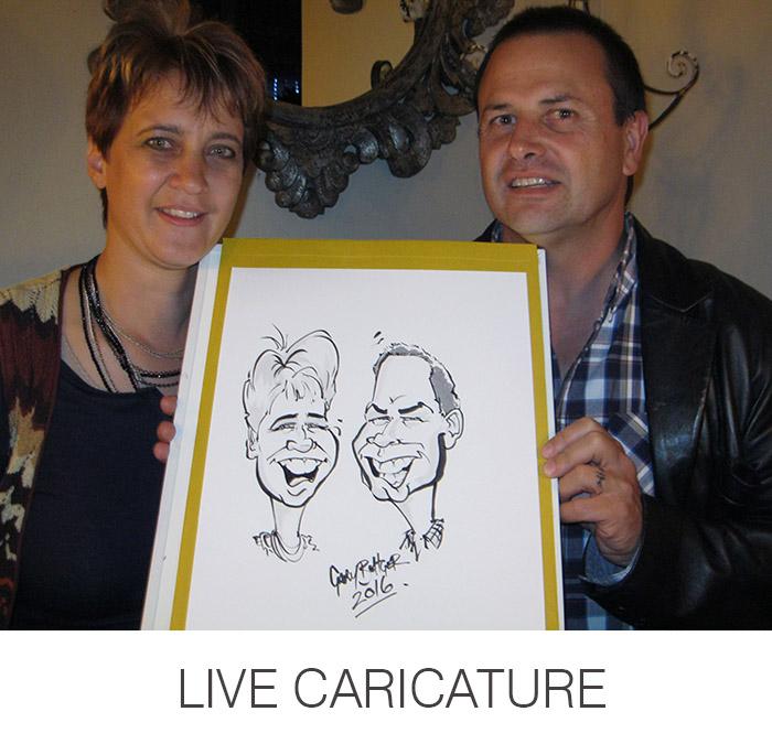 caricatures_live_17