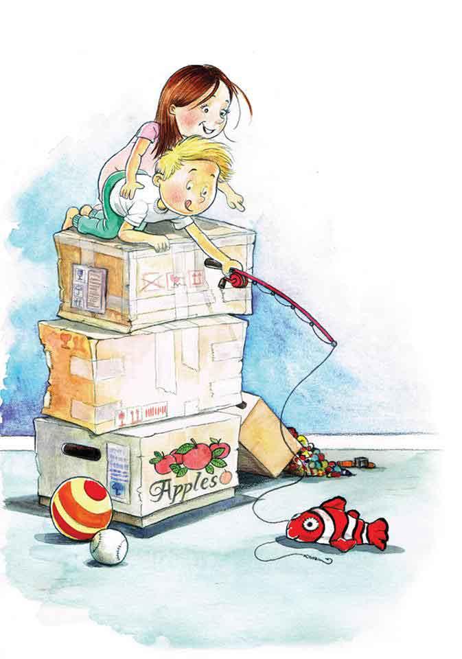 children_illustration2