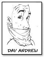 Dav Andrew