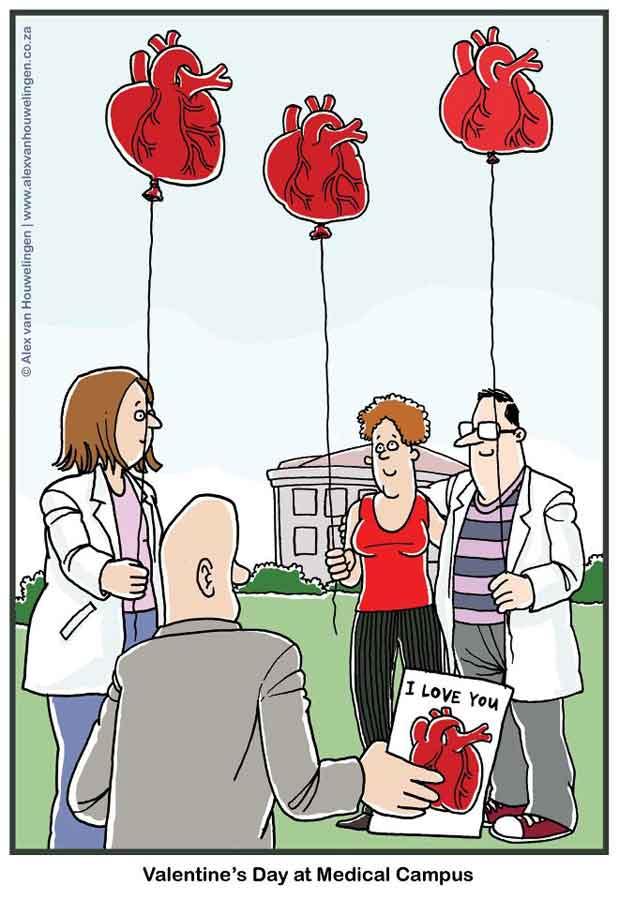 medical_cartoon
