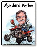 mynderd Vosloo