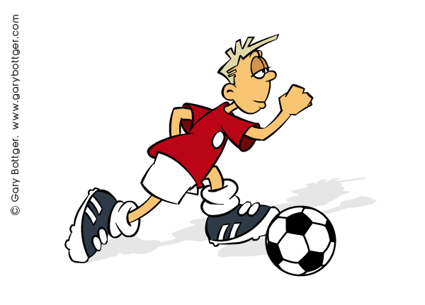 soccergame_character